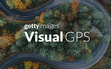 Stay on the cutting edge with VisualGPS