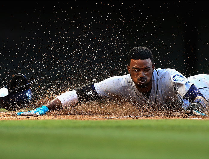 Sports Pictures of the Week